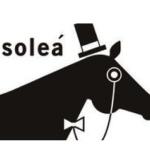 solea square